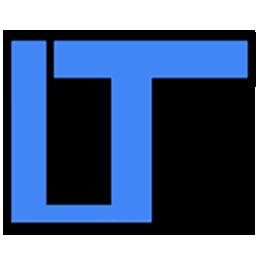 Criado e desenvolvido por Leto's tech Web Development