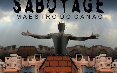 sabotage_o_maestro_do_canao